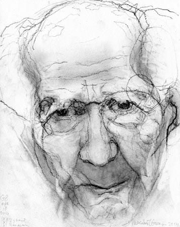 http://www.meinbert.com/images/Zygmunt-Bauman-web.jpg
